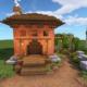 Minecraft: 5 Simple Starter House Designs (Build Tips & Ideas)