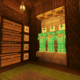 How To Build A Castle Minecraft Tutorial | Medieval Castle Part 12